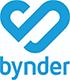Bynder Logo